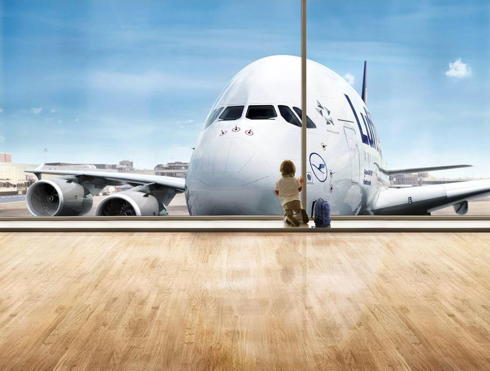 Lufthansa_Airbus_A380_ad