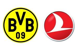 Borussia Dortmund_THY