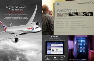airlines-x-geek-tech