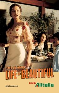 Alitalia_life_beautiful_ad
