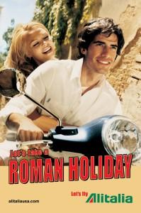 Alitalia_roman_holiday_ad