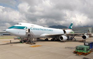 Cathay Pacific_cargo