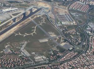 Istanbul Ataturk Havalimani_AHL_LTBA_2010