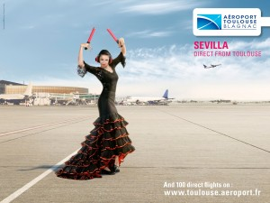 Toulouse-airport-sevilla_june_2013_ad