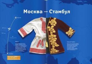 Aeroflot_menu_Moscow_Istanbul