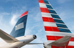 American Airlines_US Airways_merger_birlesme