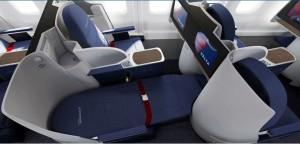 Delta_new Boeing 757_cabin_August 2013