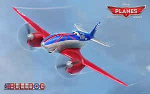 Disneys-Planes_Wallpaper_Bulldog_Widescreen