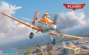 Disneys-Planes_Wallpaper_Dusty_Widescreen