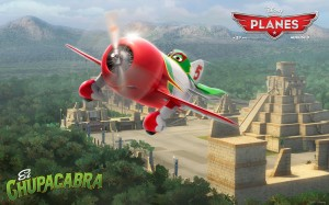 Disneys-Planes_Wallpaper_El-Chupacabra_Widescreen