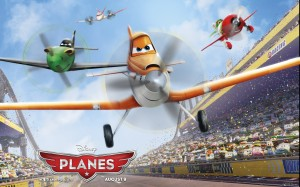 Disneys-Planes_Wallpaper_Payoff_Widescreen