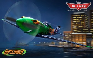 Disneys-Planes_Wallpaper_Ripslinger_Widescreen