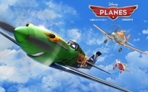 Disneys-Planes_Wallpaper_Trio_Widescreen