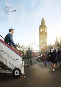 London City Airport_get closer_ad_july_2013_001