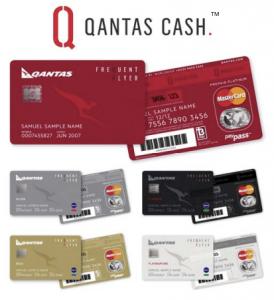 Qantas_Cash_003_cash-range