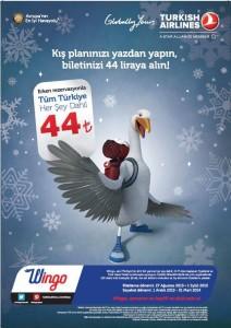 THY_44 TL_kampanya_2013 kış
