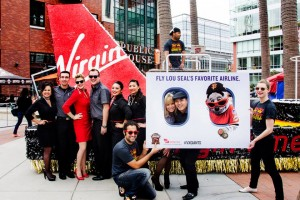 Virgin America_outdoor_ad_2013