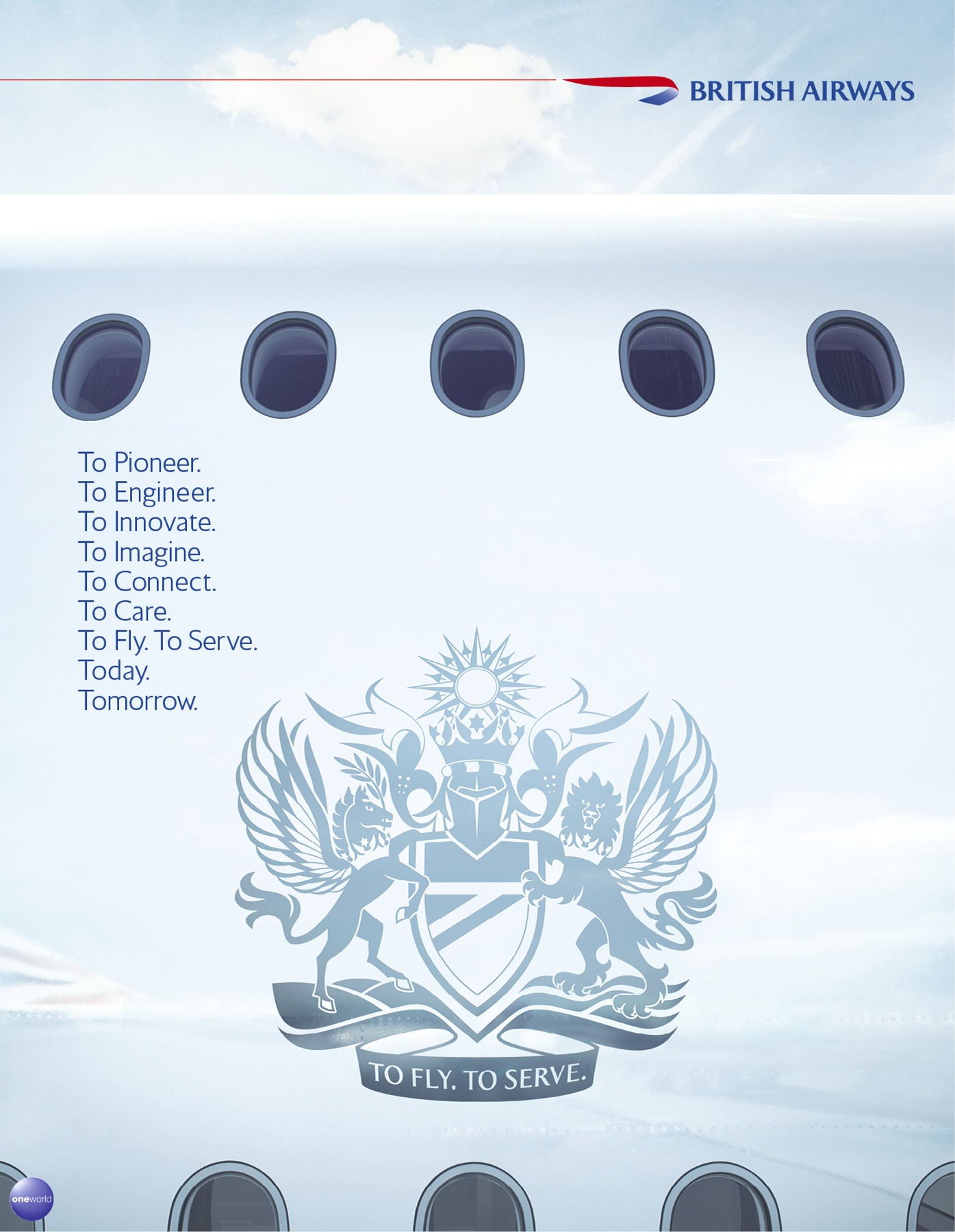 Olympic Airlines  Wikipedia