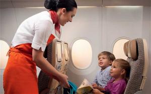 Etihad Airways_Flying Nanny_Ucan Dadi