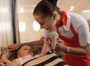 Etihad Airways_Flying Nanny_Ucan Dadi_002