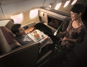 Singapore Airlines_new IFE_Boeing 777_July 2013