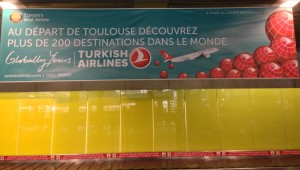 Turkish Airlines_Ad_Toulouse_Sep 2013