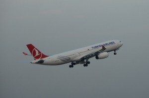 Turkish Airlines_Airbus A330-300_TC-JNL_003