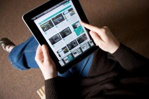 iPad_reading