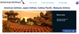 American Airlines_more asia