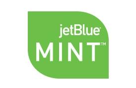 Jetblue_mint_logo