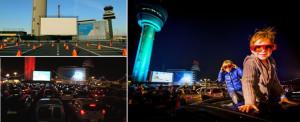 KLM_Schiphol-Airport_Disney-Planes_drive-in-cinema