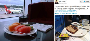 Qantas-lounge_social-media