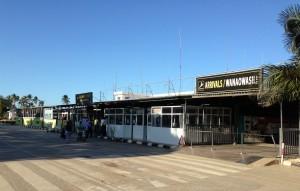 Zanzibar International Airport_October_2013