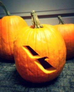 Halloween_American Airlines