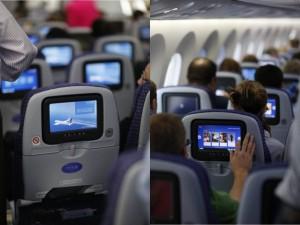 United Airlines_Boeing 787_inauguralflight