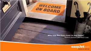 easyjet_business_ad_wwelcome on board