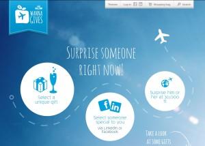 KLM_wannagives