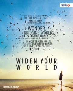 THY_Turkish Airlines_motto_widen your world - Copy