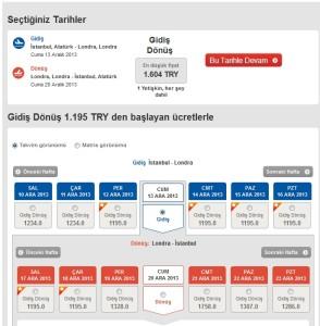 THY_online bilet_sayfa_001