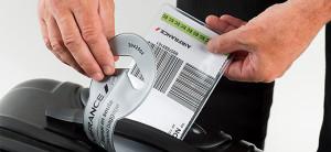 Air France_AF_print-baggage-tag