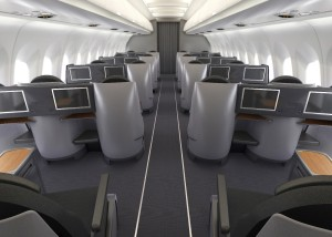 American Airlines_A321Transcon-Business-Class - Copy