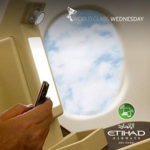 Etihad_phone call onboard
