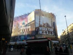 THY_Widen your world_barcelona_2014