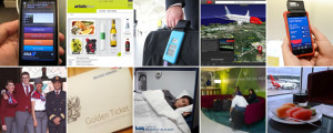 Top-10-airline-innovations-2013
