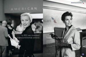 American Airlines_ad_The Legend Is Back_001