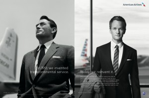 American Airlines_ad_The Legend Is Back_002