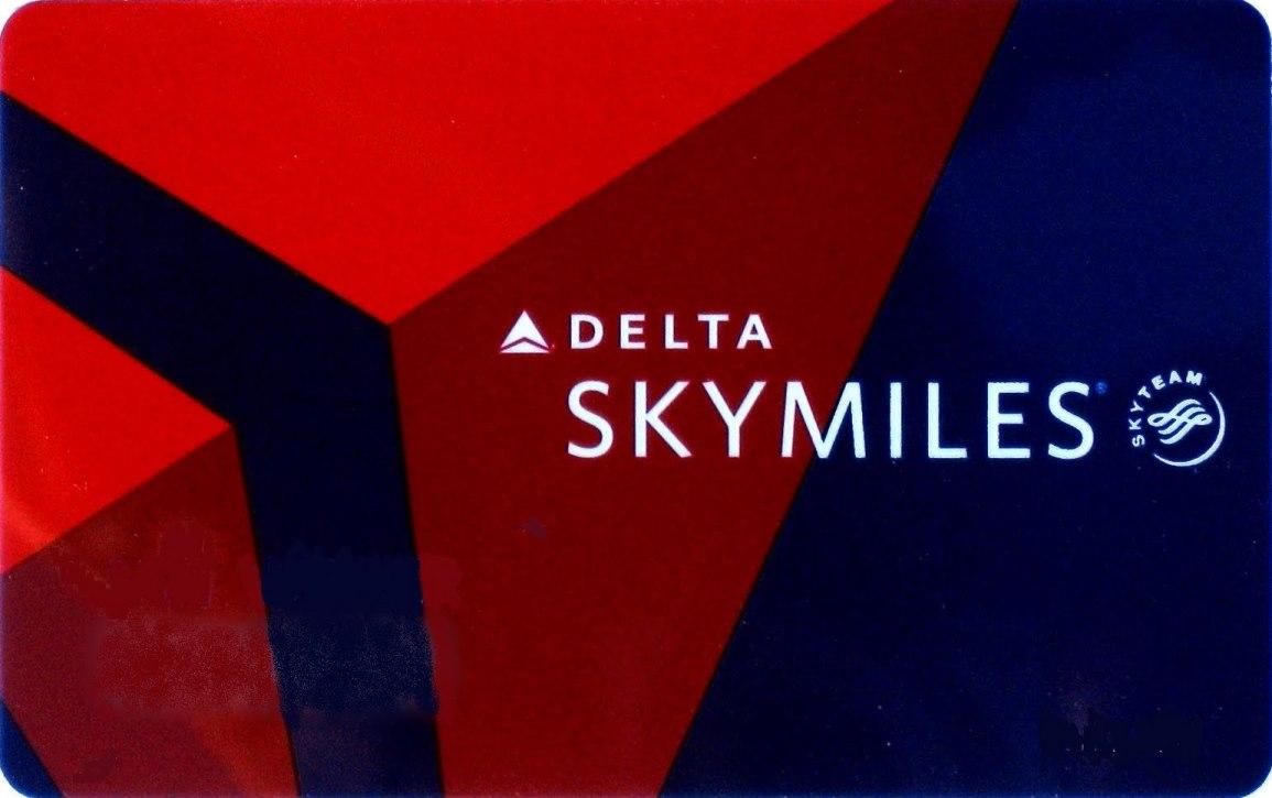 Delta_Skymiles_membership_card