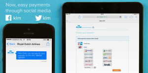 KLM_Social-Payment