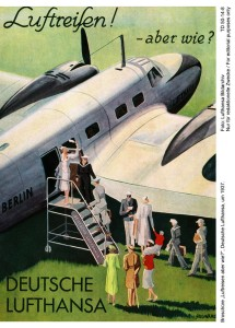 Luftraeisen aber wie_Lufthansa_1937_ad