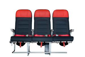 Turkish Seats  Industries_koltuk_001_Subat 2013